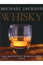 Купить - Книги - Whisky: The Definitive World Guide to Scotch, Bourbon and Whiskey