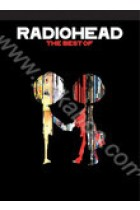Купить - Музыка - Radiohead: The Best (DVD)