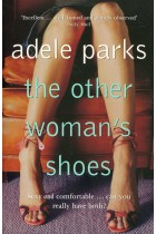 Купить - Книги - The Other Woman's Shoes