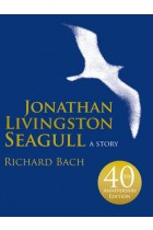 Купить - Книги - Jonathan Livingston Seagull