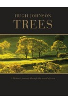 Купить - Книги - Trees: A Lifetime's Journey Through Forests, Woods and Gardens