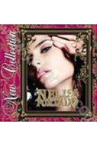 Купить - Музыка - New Collection: Nelly Furtado