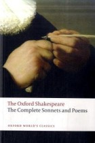 Купить - Книги - The Complete Sonnets and Poems