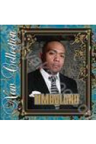 Купить - Музыка - New Collection: Timbaland
