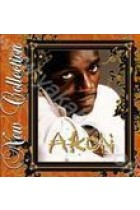 Купить - Музыка - New Collection: Akon