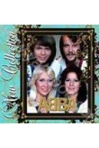 Купить - Музыка - New Collection: Abba