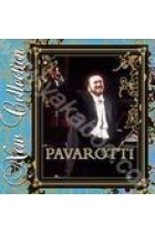 Купить - Музыка - New Collection: Luciano Pavarotti