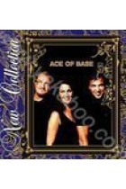Купить - Музыка - New Collection: Ace of Base