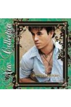 Купить - Музыка - New Collection: Enrique Iglesias
