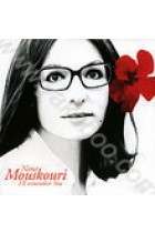 Купить - Музыка - Nana Mouskouri: I''ll Remember You
