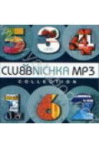 Купить - Музыка - Clubbnichka MP3 Collection