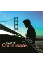 Купить - Музыка - Chris Isaak: Best