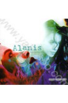 Купить - Музыка - Alanis Morissette: Jagged Little Pill