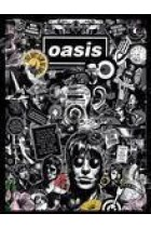 Купить - Музыка - Oasis: Live at City of Manchester Stadium (DVD)