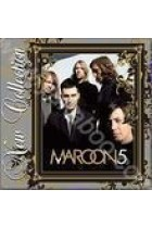 Купить - Музыка - New Collection: Maroon 5