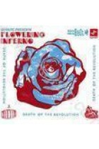 Купить - Музыка - Quantic Presenta Flowerino Inferno: Death of the Revolution