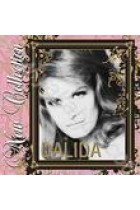Купить - Музыка - New Collection: Dalida
