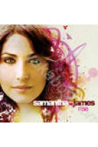 Купить - Музыка - Samantha James: Rise