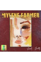 Купить - Музыка - Mylene Farmer: Best of 2001-2011