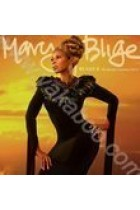 Купить - Музыка - Mary J Blige: My Life II... The Journey Continues
