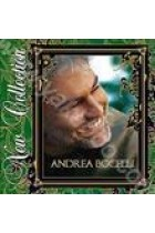 Купить - Музыка - New Collection: Andrea Bocelli