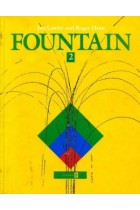 Купить - Книги - Fountain 2. Teacher's Book