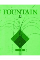 Купить - Книги - Fountain 3. Teacher's Book