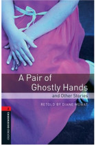 Купить - Книги - A Pair of Ghostly Hands and Other Stories