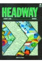 Купить - Книги - Headway Advanced. Student's Book