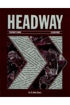 Купить - Книги - Headway Elementary. Teacher's Book