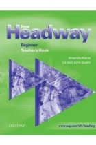 Купить - Книги - New Headway Advanced. Workbook (without Key)