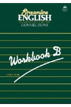 Купить - Книги - Streamline English Connection. Workbook B