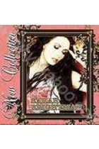 Купить - Музыка - New Collection: Sarah Brightman