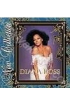 Купить - Музыка - New Collection: Diana Ross