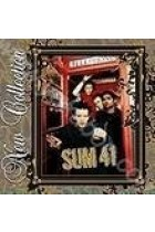 Купить - Музыка - New Collection: Sum 41