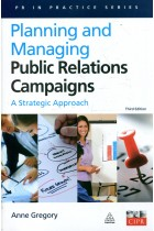 Купить - Книги - Planning and Managing Public Relations Campaigns: A Strategic Approach