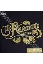 Купить - Музыка - The Rasmus (mp3)