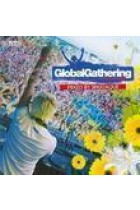 Купить - Музыка - Global Gathering. Mixed by Spartaque
