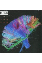 Купить - Музыка - Muse: The 2nd Law