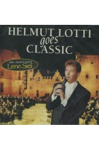 Купить - Музыка - Helmut Lotti: Goes Classic vol. 1 (Import)
