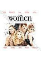 Купить - Музыка - Original Soundtrack: The Women