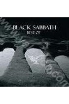 Купить - Музыка - Black Sabbath: Best
