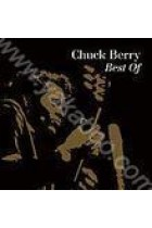 Купить - Музыка - Chuck Berry: Best