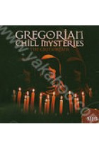 Купить - Музыка - Gregorian: Chill Mysteries (mp3)