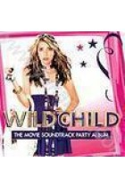 Купить - Музыка - Original Soundtrack: Wild Child