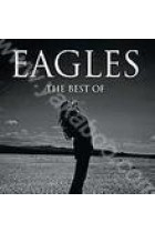 Купить - Музыка - Eagles: The Best