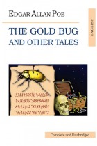 Купить - Книги - The Gold Bug and Other Tales