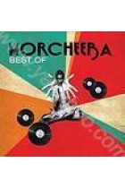 Купить - Музыка - Morcheeba: Best