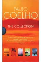 Купить - Книги - Paulo Coelho Collection