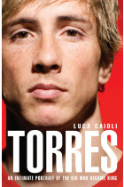 Купить - Книги - Torres: An Intimate Portrait of the Kid Who Became King